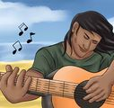 Learning to Sing - how to articles from wikiHow #howtosing