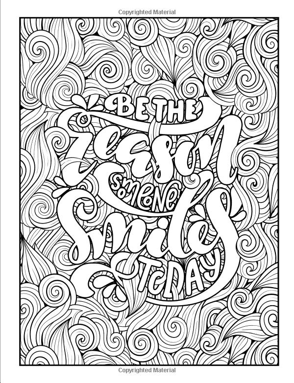 Amazon Com Scribbles Doodles Stress Relieving Doodle Designs