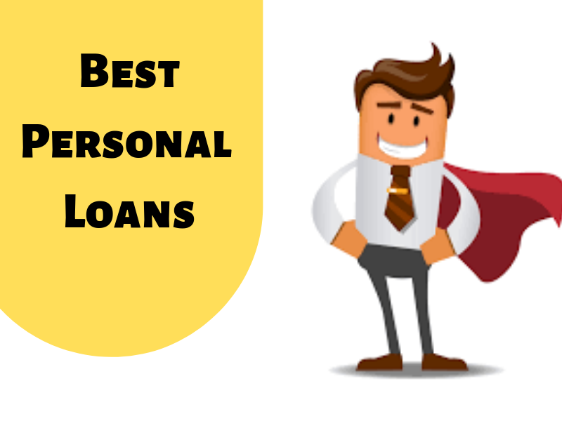 Tax Benefits On Personal Loan Personal Loans Person Loan