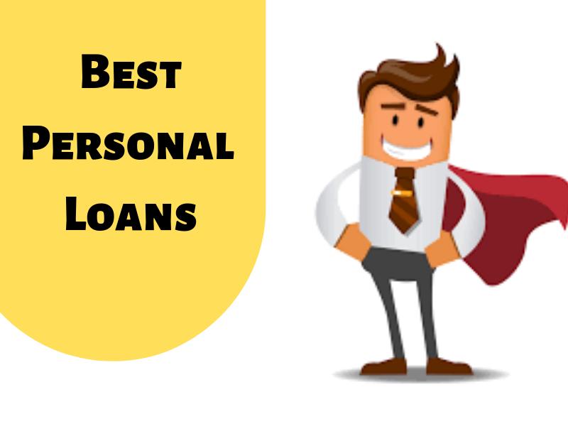 Tax Benefits On Personal Loan Personal Loans Person Loan