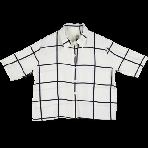 Apparel Grid Shirt Shirts Button Up Shirts