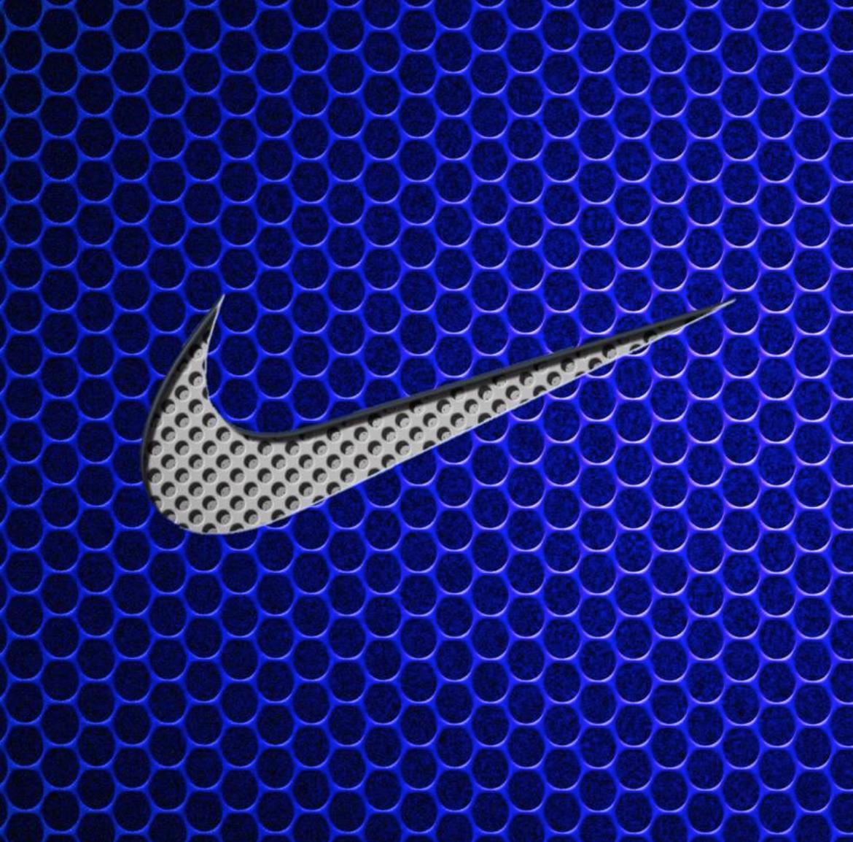 Apple watch faces, Nike wallpaper, Dark art