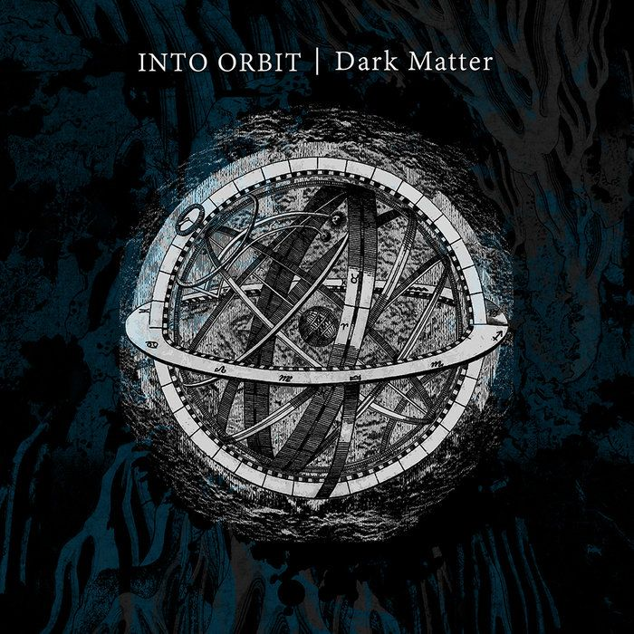 Listen #DarkMatter by @intoorbit! #FreeDownload #IntoOrbit #PostRock #Rock #ExperimentalRock #PostMetal #Progressive #Atmospheric #Ambient #Wellington #NewZelland