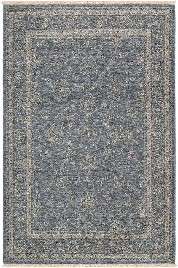 Couristan Rugs For Your Home With Images Area Rug Decor Couristan Beige Rug