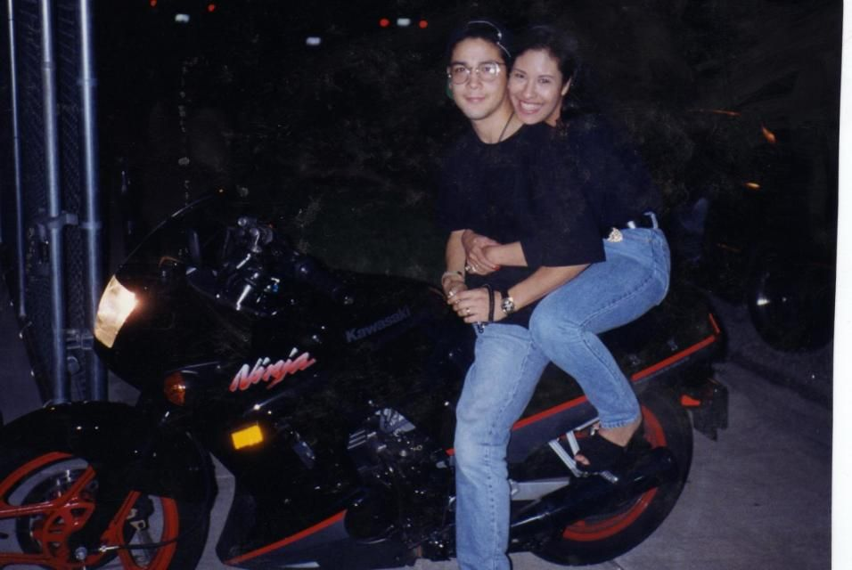 Fotos De La Vida Privada De Selena Quintanilla Que Te Explicaran Cosas Que Desconocías Selena Quintanilla Selena Fotos De Selena