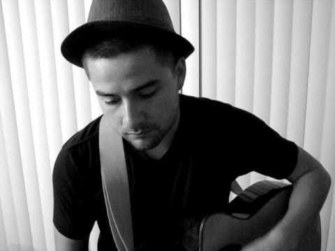 Unthinkable Alicia Keys Acoustic Cover Jorge Narvaez Music