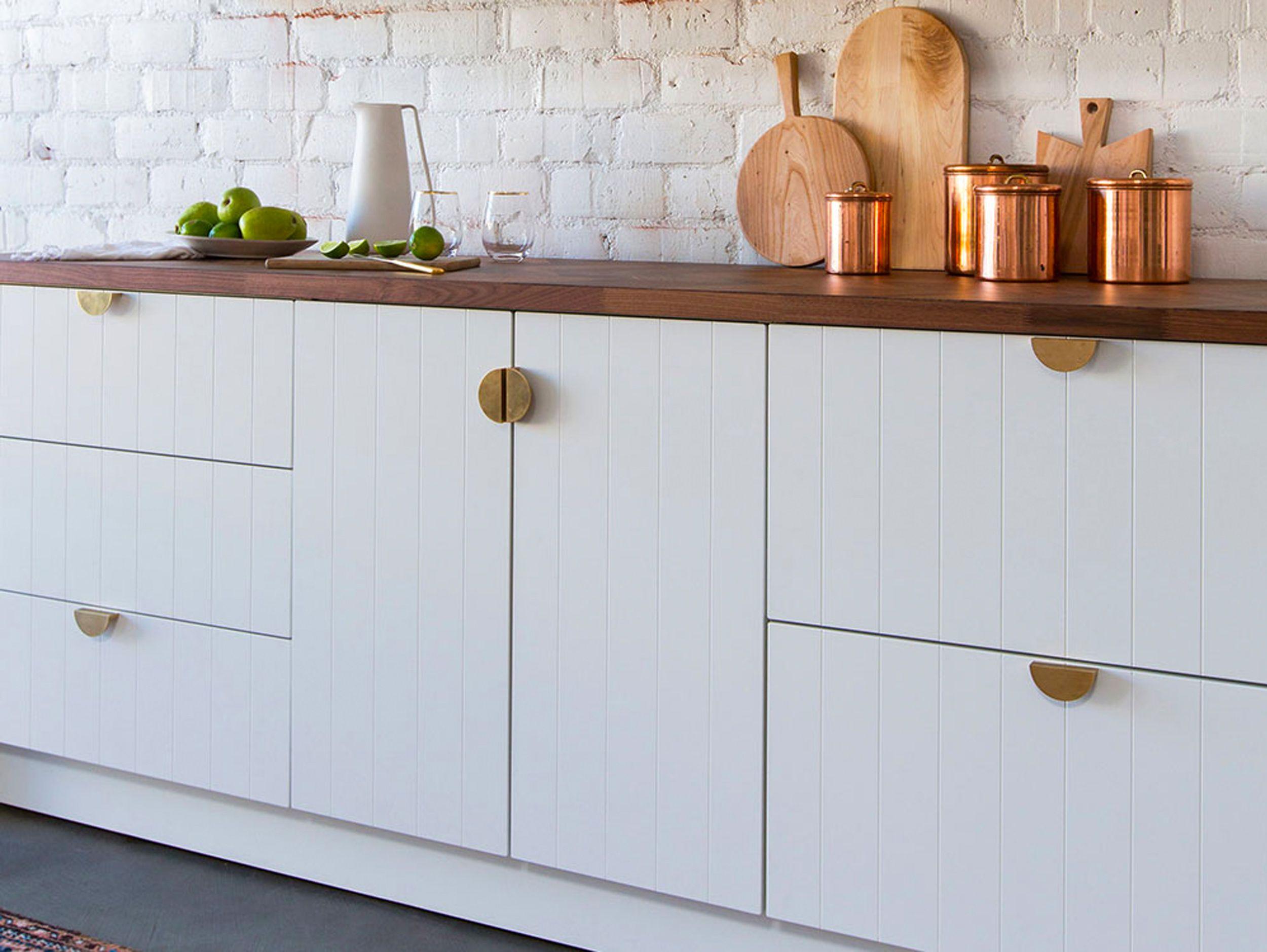 Mountain Fixer The Kitchen Cabinet Evolution Home Decor Kitchen
