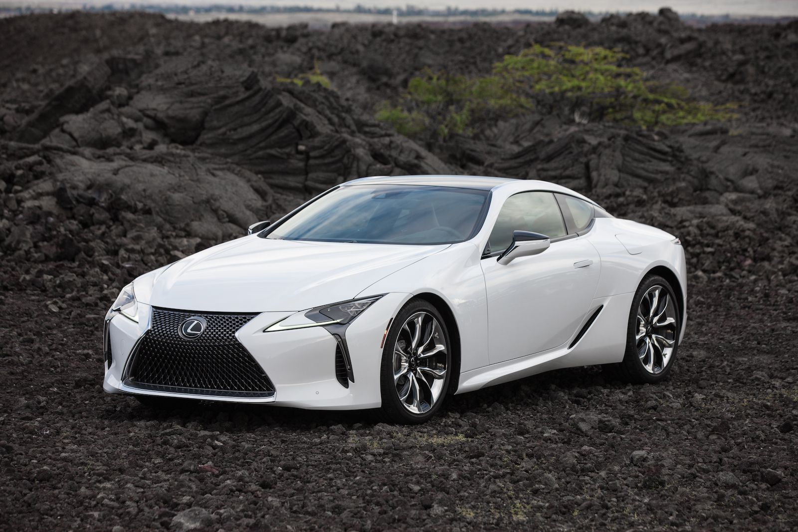 Related image Lexus lc, Lexus cars, Japanese sports cars