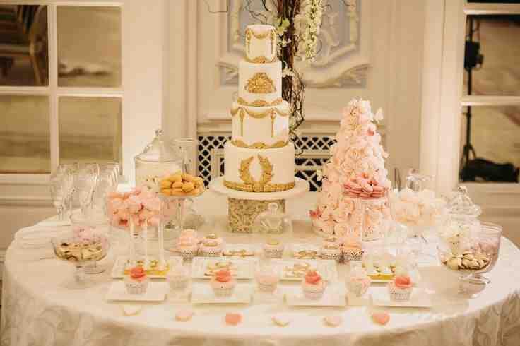 Pin by Pamelamahmood on Decor/Cakes for Attiya\'s Wedding   Pinterest