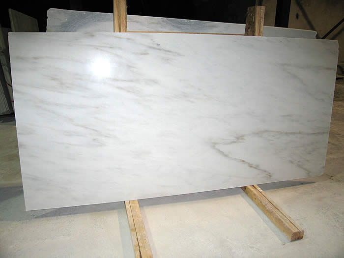 Imperial Danby Marble Our Premier For Dimensional Use And Kitchen Countertops