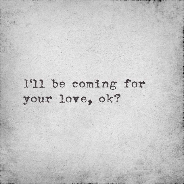 Take On Me A Ha Take On Me Lyrics Me Too Lyrics Lyric Quotes