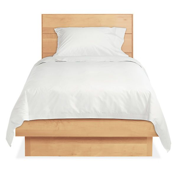 Hudson Bed Shabby Chic Bedroom Furniture Modern Bedroom