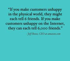 Great Customer Service Quotes Pinrealtor On Customer Service Quotes  Pinterest  Customer