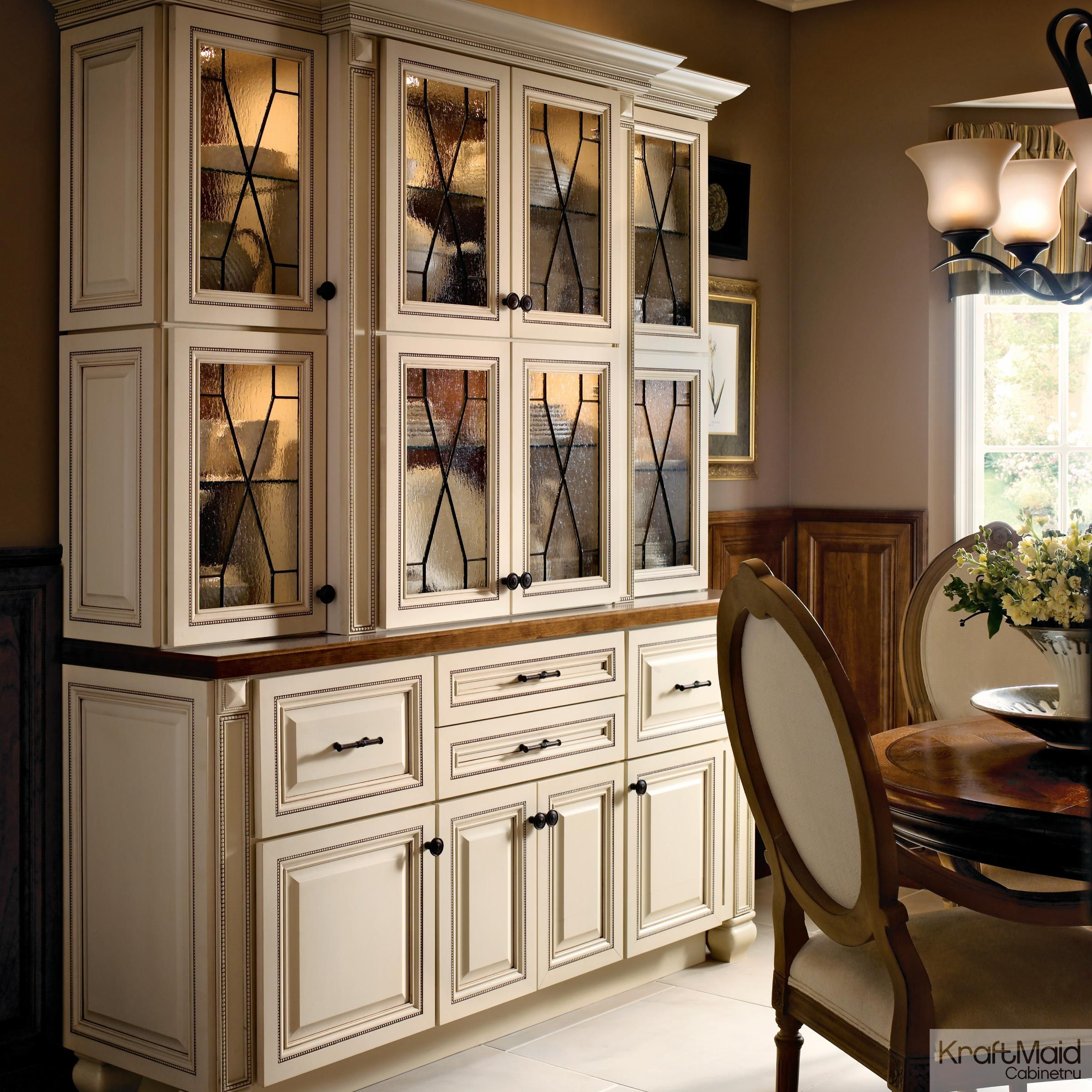 Pin On Cabinetry Inspiration