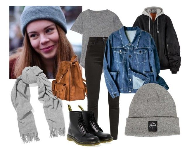 Eva | polyvore stuff | Fashion outfits, Casual outfits ...