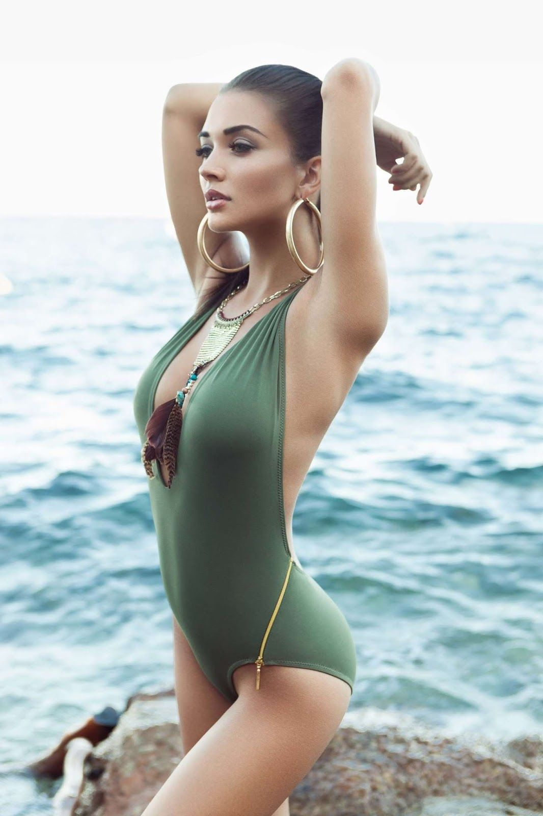 Amy Jackson Sex Com pin on #amy jackson#