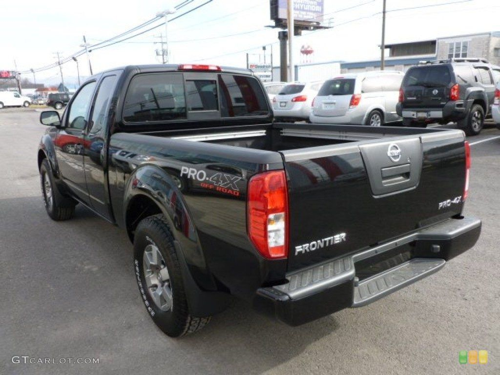 Nissan frontier king cab with flip up rear seats and under seat nissan frontier king cab with flip up rear seats and under seat storage nissan frontier pinterest rear seat and nissan vanachro Images