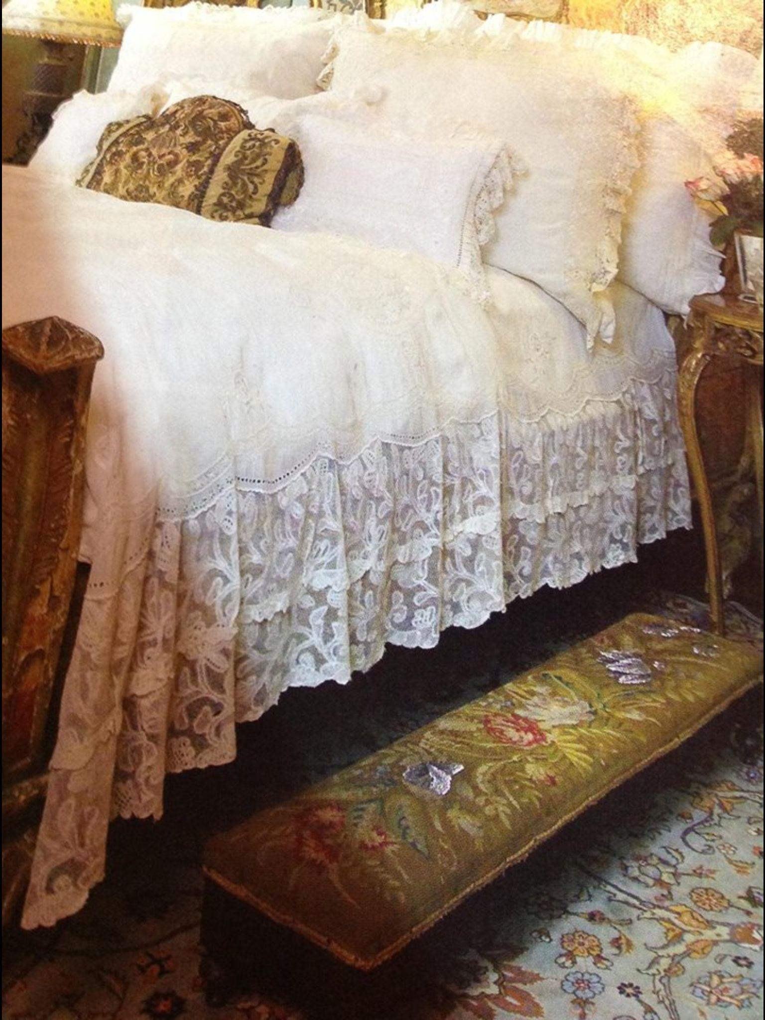 pin von coschi auf bei oma und opa zu hause grannys house pinterest schlafzimmer und. Black Bedroom Furniture Sets. Home Design Ideas