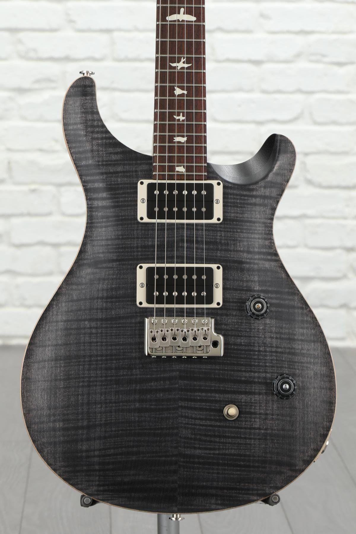 best cheap diy guitar kit