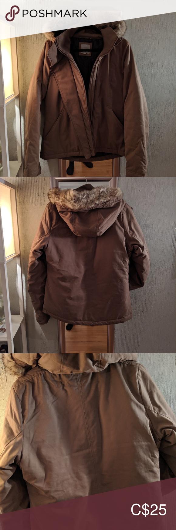 I Just Added This Listing On Poshmark Bench Jacket Shopmycloset Poshmark Fashion Shopping Style Forsale Bench Bench Jackets Jackets For Women Jackets [ 1740 x 580 Pixel ]
