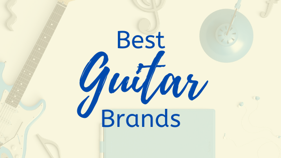 Best Guitar Brands In India For Beginners And Professionals At Best Price In 2020 Cool Guitar Guitar Best Acoustic Guitar