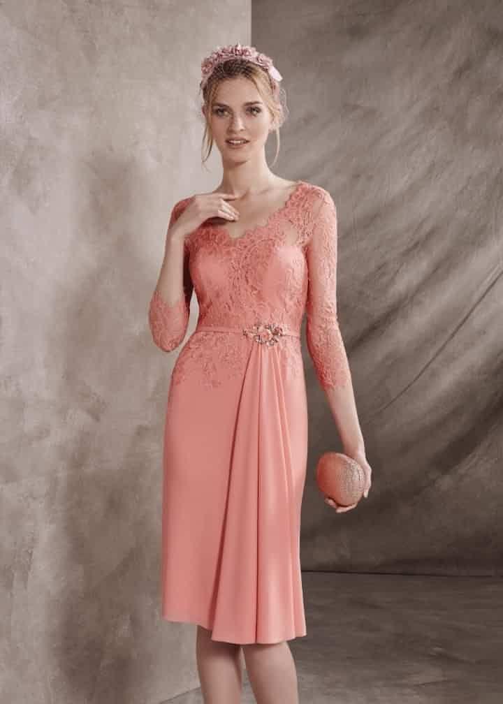 7275, La Sposa | Women\'s fashion | Pinterest