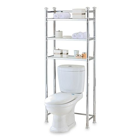 Maximize Your Bathroom 39 S Available Space While Providing