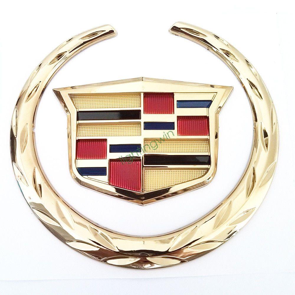 Pin On Cars Cadillac S