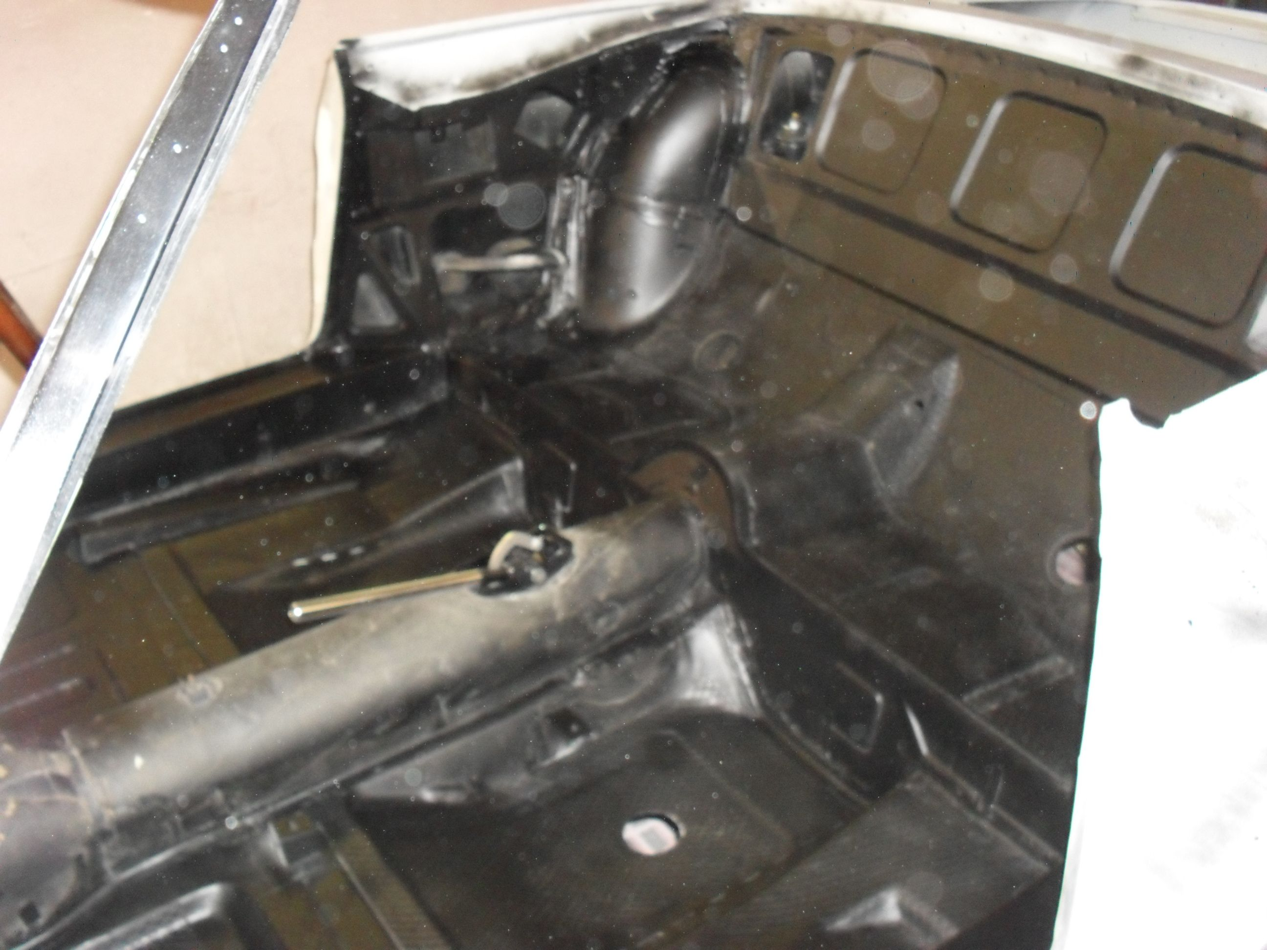 current project alfa romeo 2000 spider part two classic car rh pinterest co uk