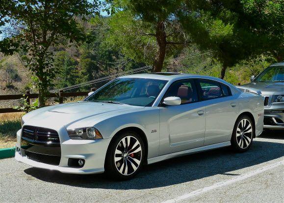 Dodge Charger SRT8   cars   Pinterest   Dodge charger srt8, Charger