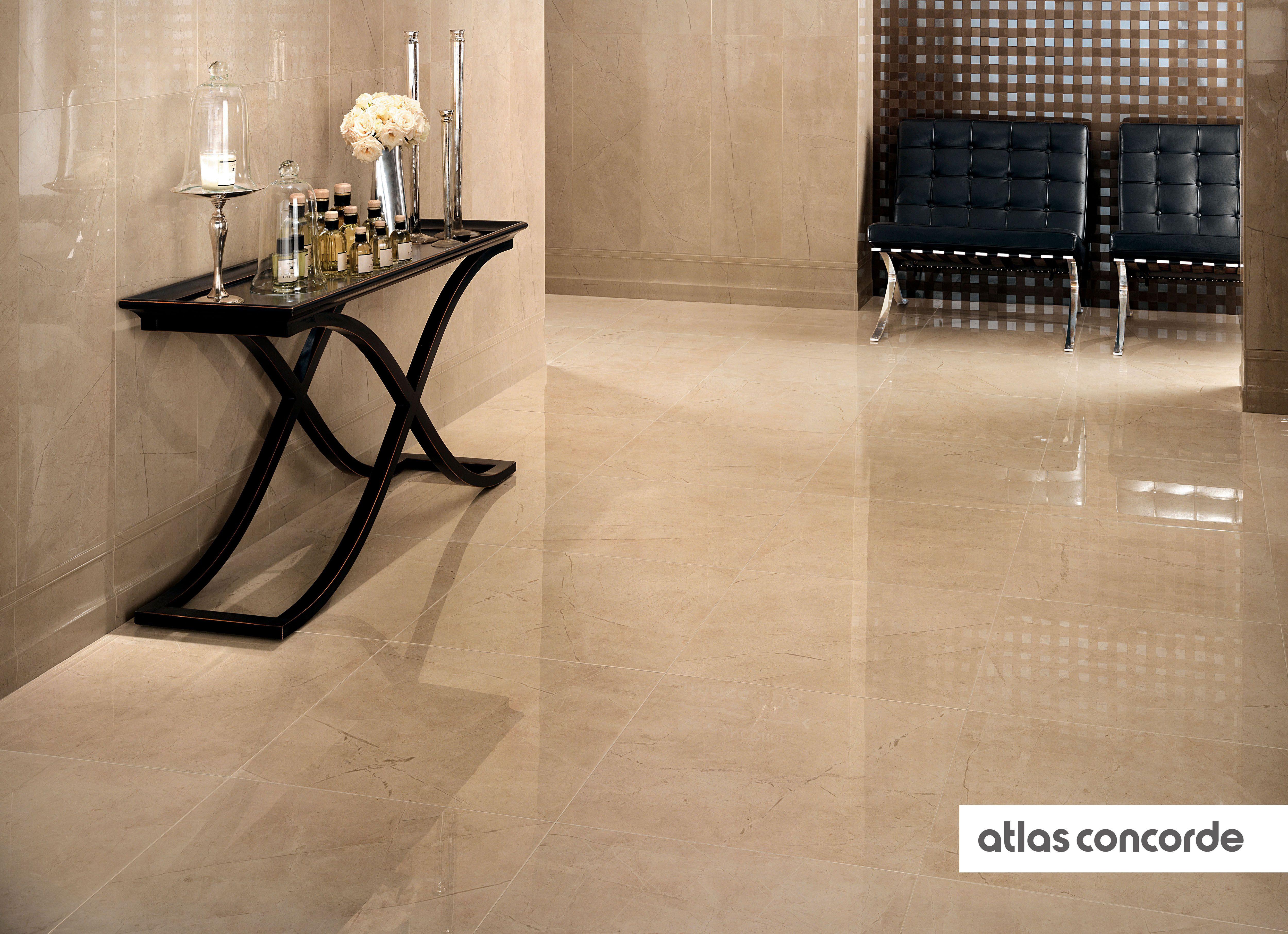Marvel Bronze Floor Design Atlasconcorde Tiles Ceramic Porcelaintiles Porcelanato Para Sala Limpar Piso Porcelanato Decoracao Sala Estar