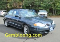 Cars For Sale Near Me Under 2000 Dollars Inspirational Used Sale