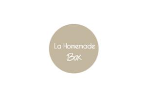 La Homemade Box