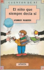 Resolución De Conflictos Ideas Y Cuentos Libros Recomendados Para Niños Cuentos Para Niños Gratis Libros Para Niños