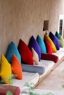 Incredible Low Level Wooden Bench Outdoor Indoor Living Floor Uwap Interior Chair Design Uwaporg
