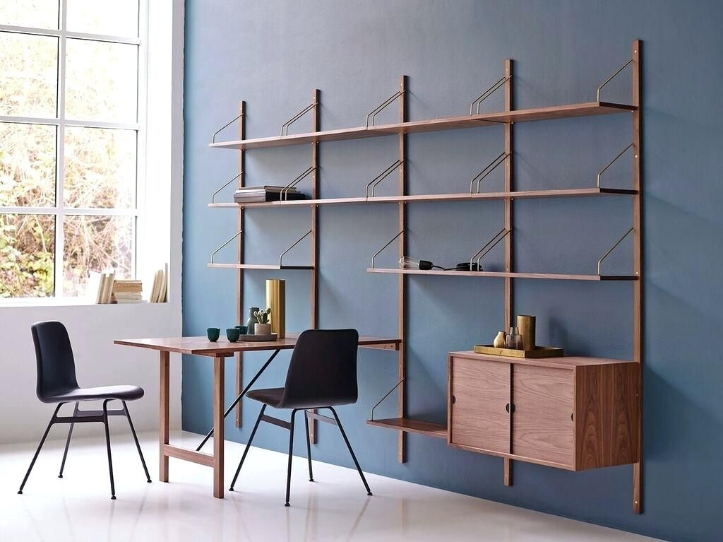 24 Deep Wall Mounted Shelving 6 Inch Shelves 12 Inches Royal Kids Room Marvellous Unspecified 8 Modular Furniture System Royal System Shelving Modular Shelving