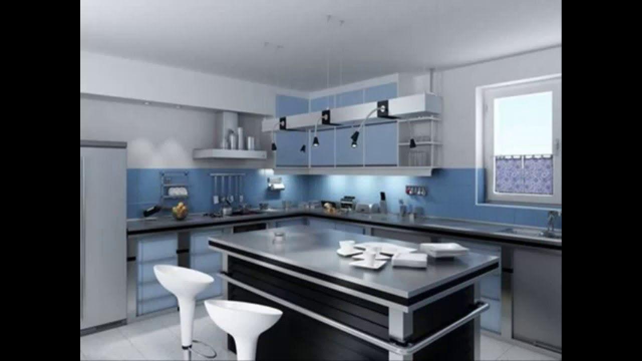 Kitchen Renovation Ideas on a Budget | Kitchen Renovation Ideas on a ...