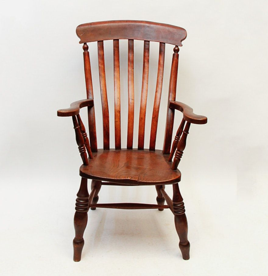 34 Reference Of Wooden Chair Arm Parts In 2020 Wooden Armchair Wooden Chair Wooden Garden Chairs