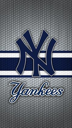 Pin By Shawntel Marquez On Baseball In 2020 New York Yankees Logo Ny Yankees Poster New York Yankees
