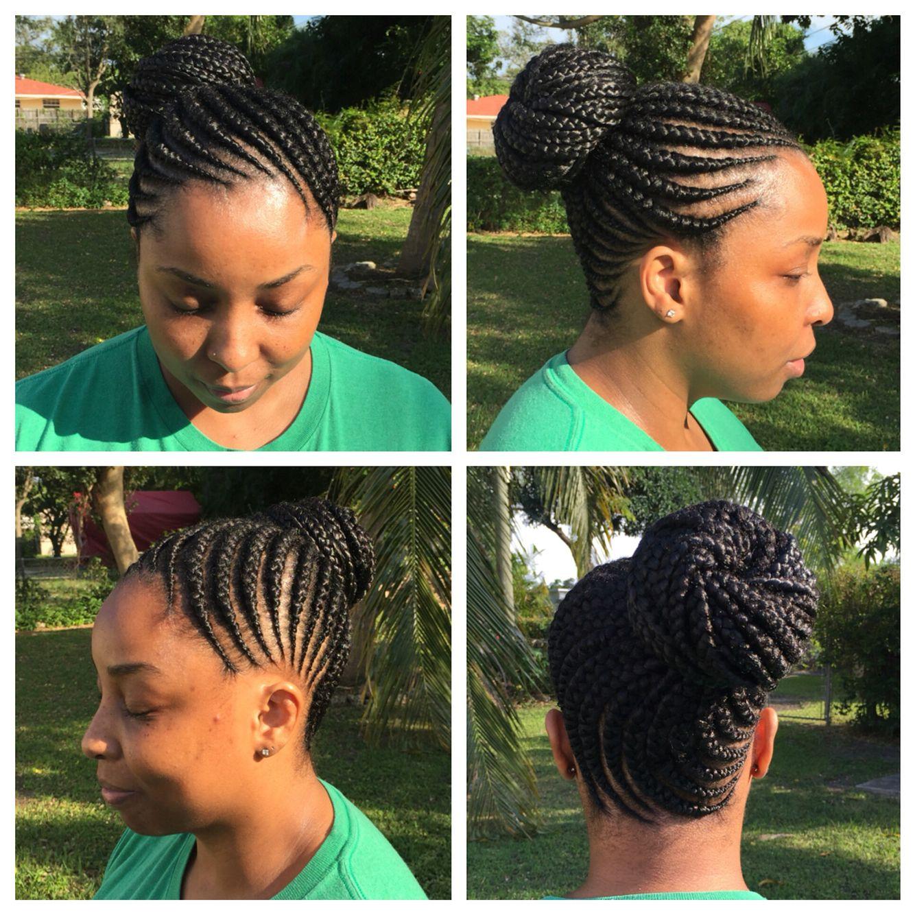 ghana cornrows / braids   nice   pinterest   ghana cornrows