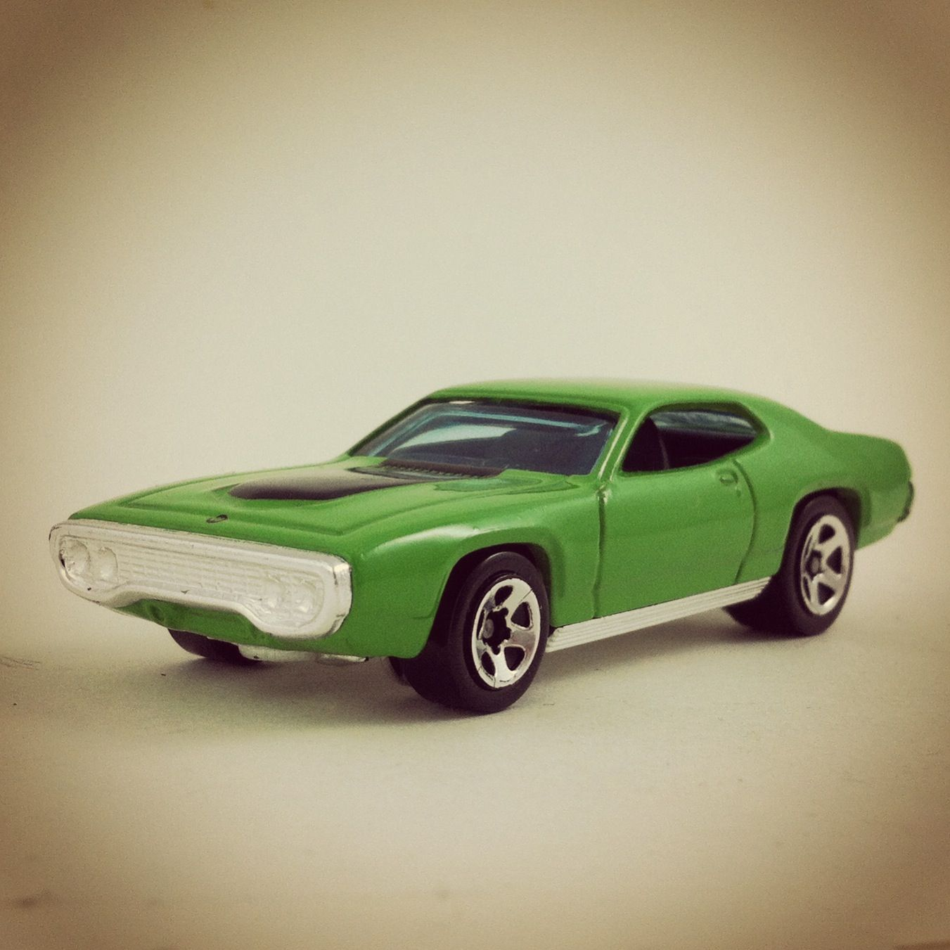 014 1971 plymouth gtx 2001 hot wheels first editions