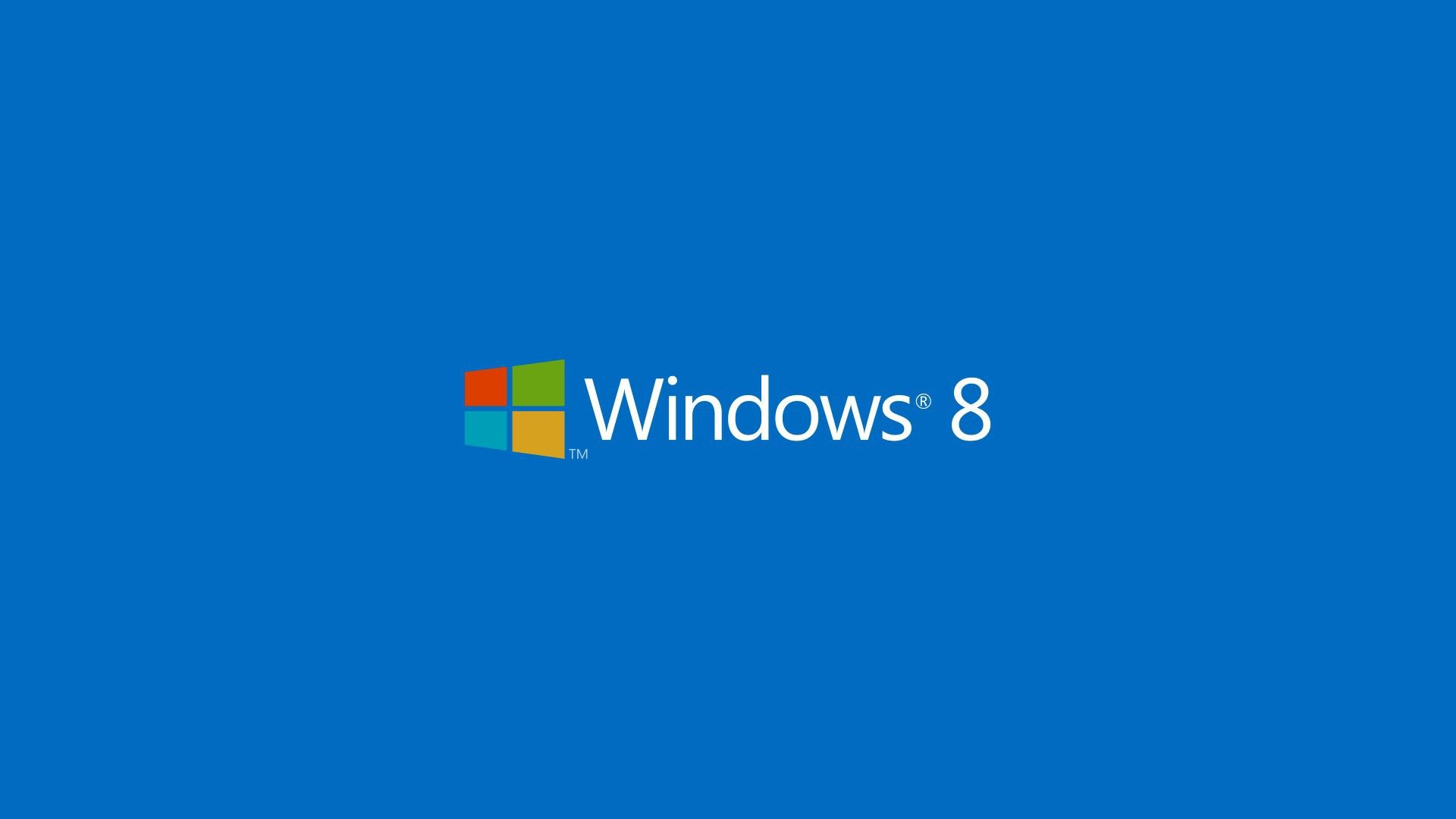 microsoft windows 8 backgrounds (1920x1080, windows, backgrounds