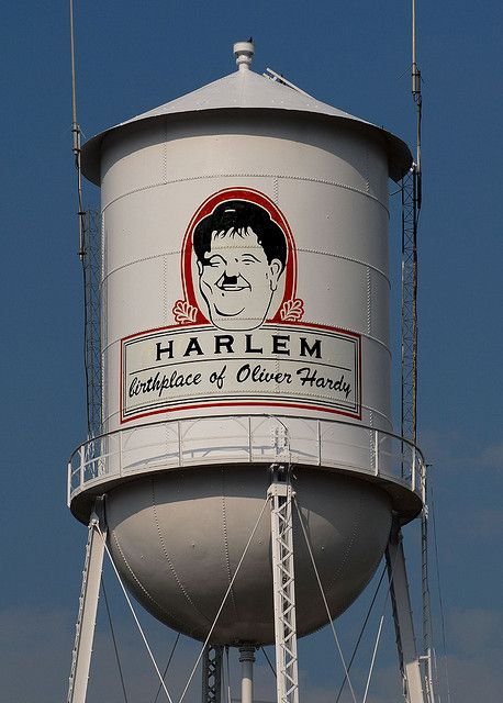 Harlem Ga Most Of Our Area Either Has Dental Insurance That Does