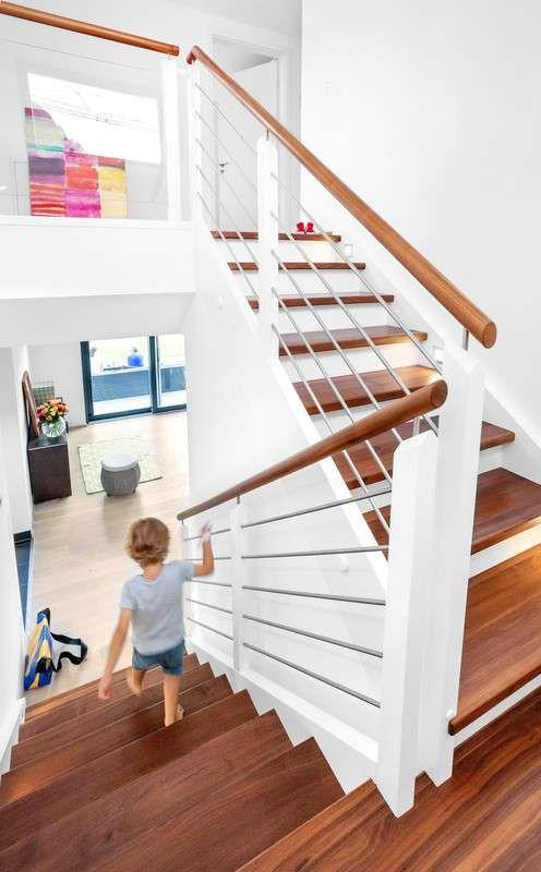 SchwörerHaus - Haus mit moderner Architektur