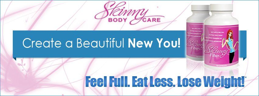Skinny Fiber - http://burnfatloseweightgetskinnyfeelgreat.blogspot.com/p/what-is-skinny-fiber.html - has all natural ingredients (glucomanna, cha de burge, caralluma, enzymes) and helps with weight loss by making you feel full, so that you eat less.