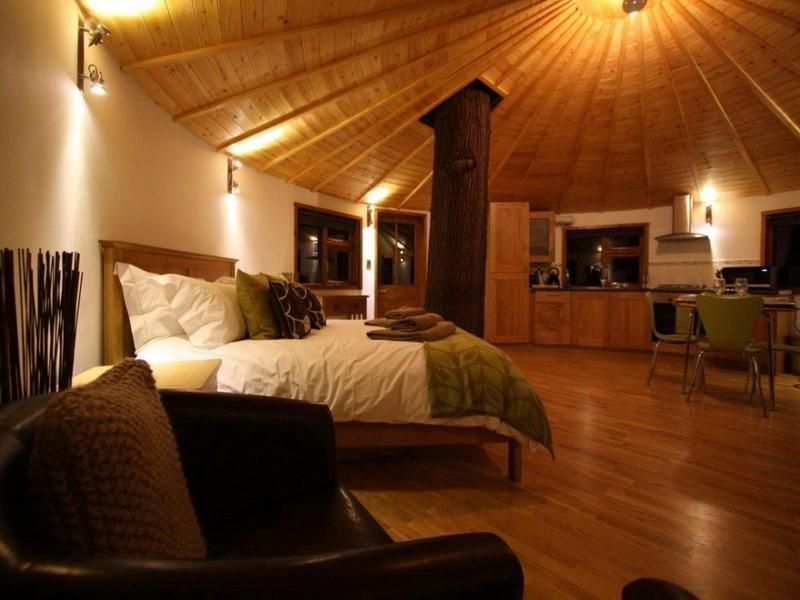 Bensfield-Tree-House-Interiors.jpg (800×600)