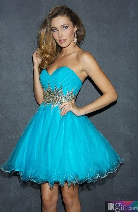prom dress prom dress #promdress