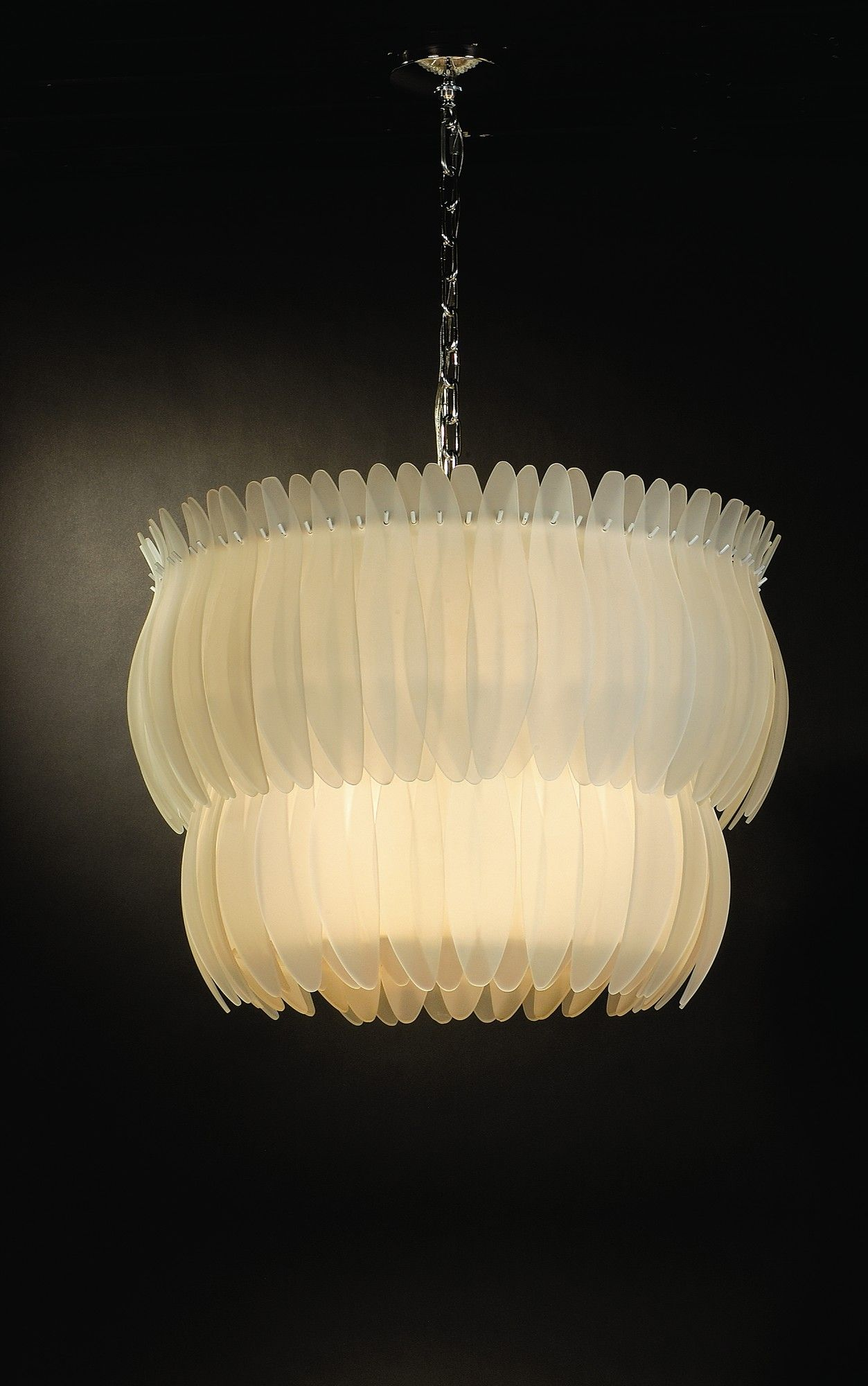 Trend lighting corp aphrodite chandelier lighting pinterest trend lighting corp aphrodite chandelier aloadofball Image collections