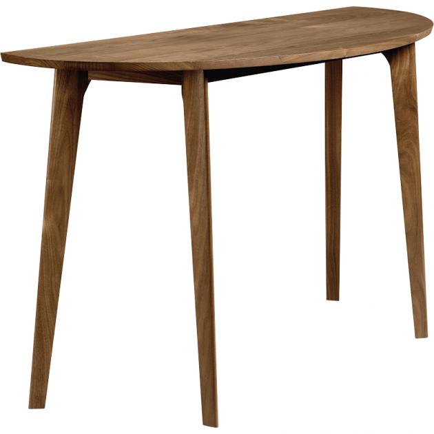 Furniture   Copeland Furniture Catalina Sofa Table   Pure Home. Copeland Furniture Catalina Sofa Table   Pure Home   House