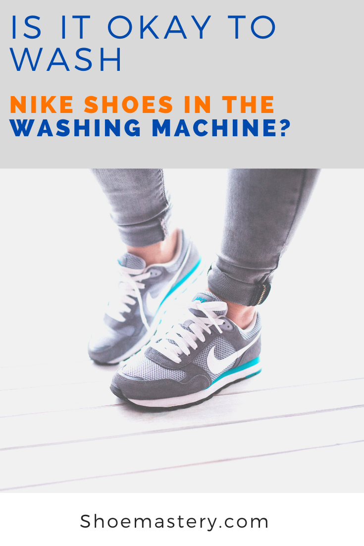 How to wash sneakers, Shoes, Nike shoes